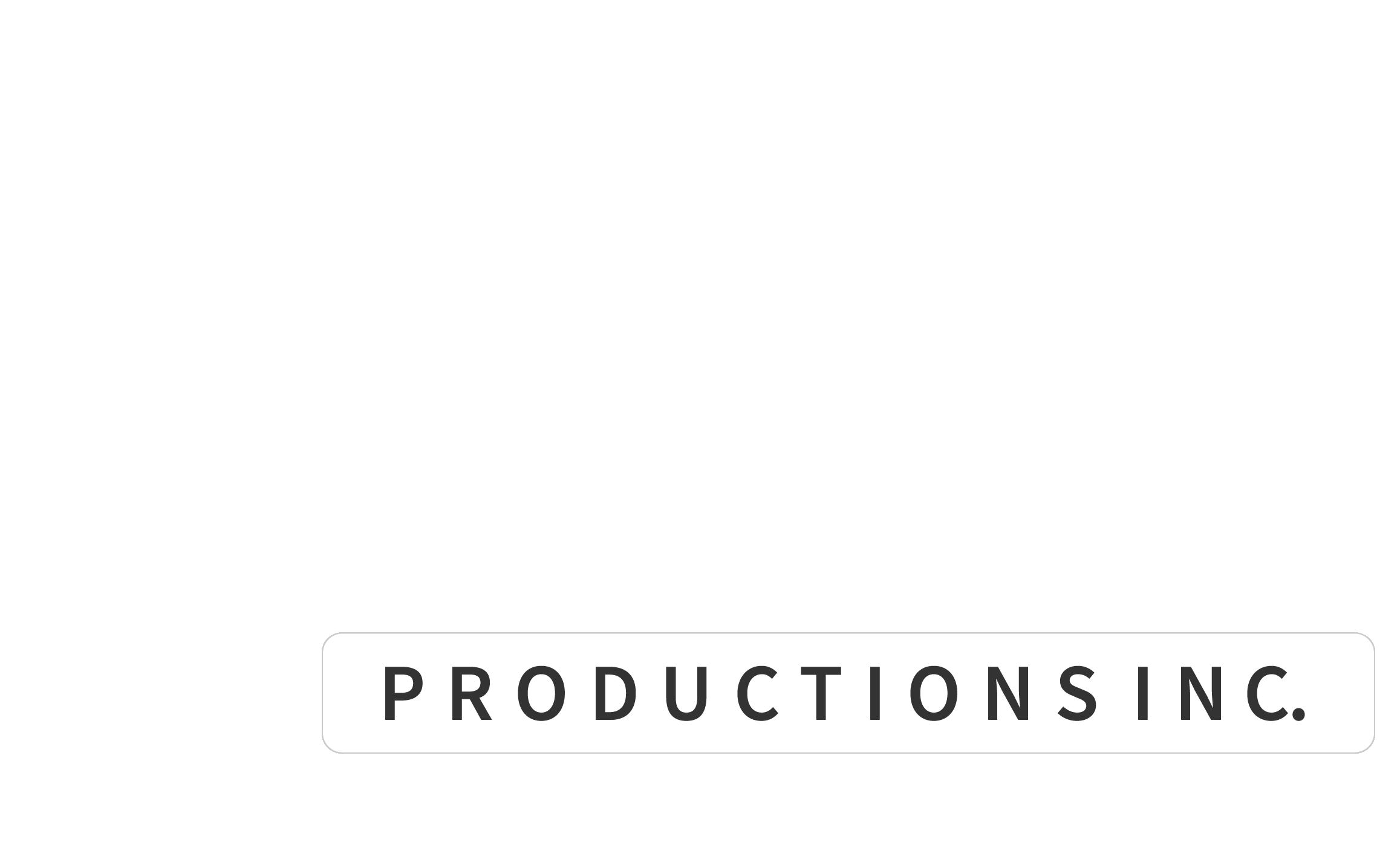 Pyro Productions INC.