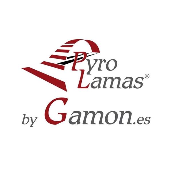 PyroLamas